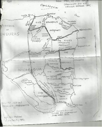 map-figure-9